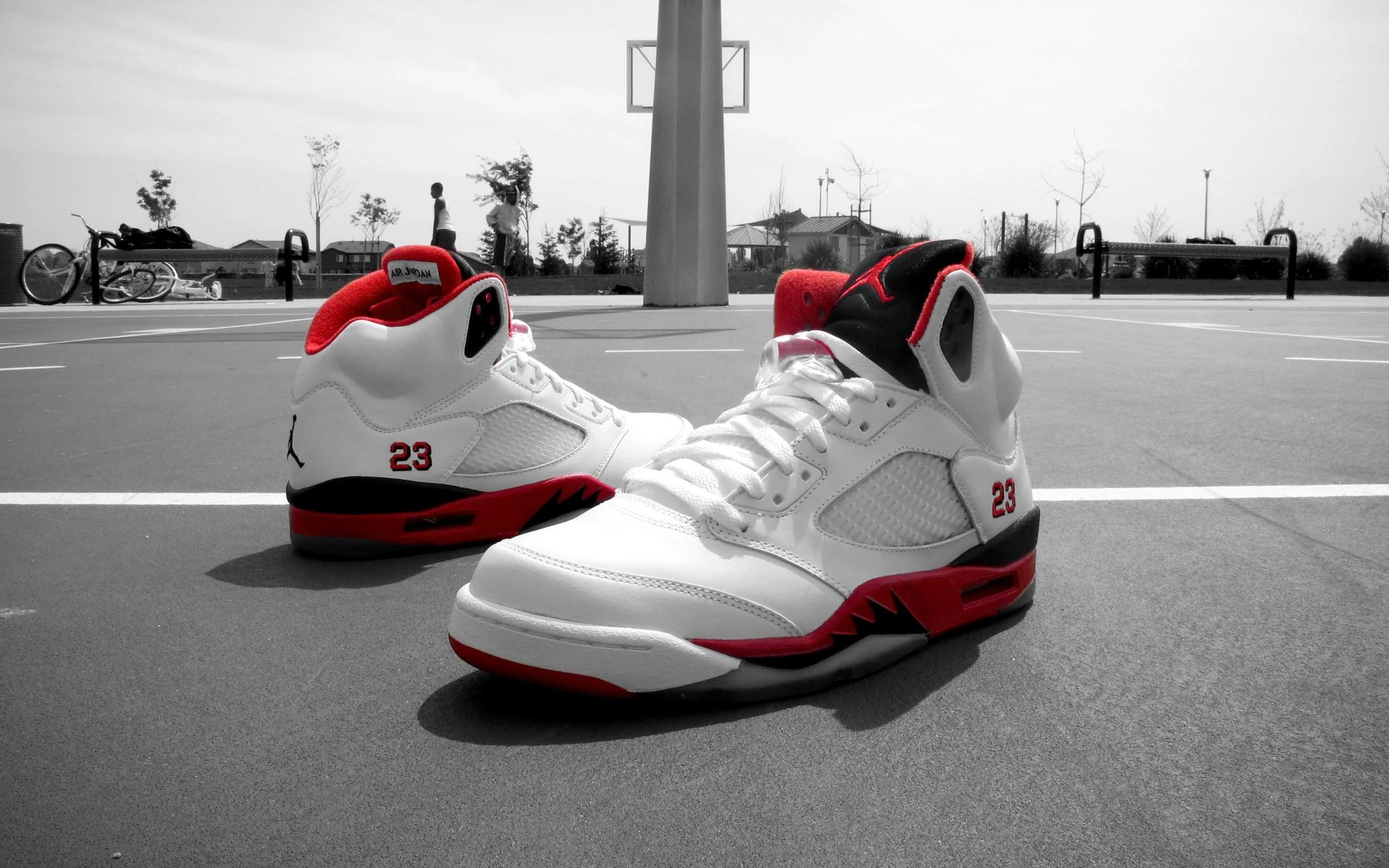 a2752bb94cc272 Air Jordan 5