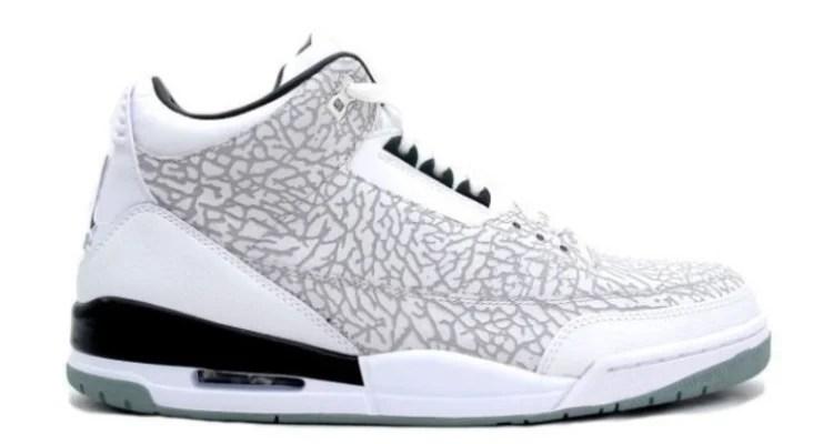 6b8205c088922d Air Jordan 3