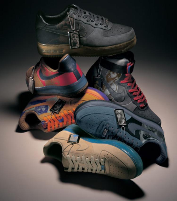 Nike 1 Air Force 1 Nike New Seis Nice Kicks 824ddc