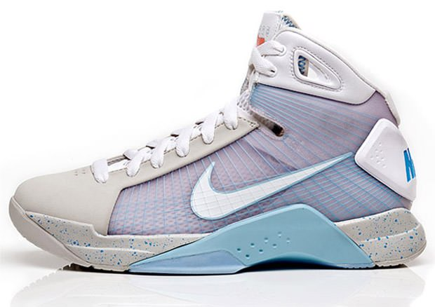 0651a144360a The History of the Nike Hyperdunk Series