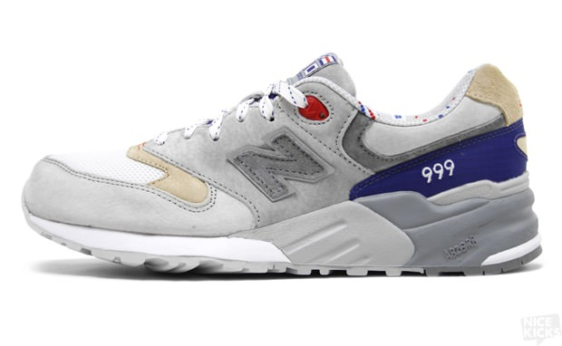 new balance kennedy. complex\u0027s best sneakers of 2011: #8 concepts x new balance 999 \ kennedy
