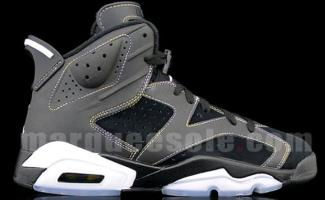 3ad8155d272e Air Jordan 6