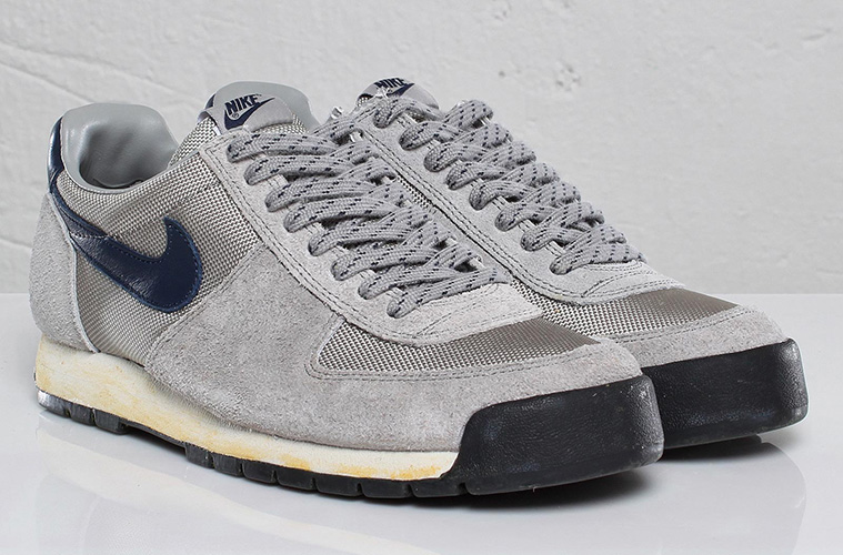 sneakers for cheap 59f7a 64bfa Nike Air Lava Dome 2.4 QS