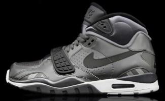 Bo Jackson shoes
