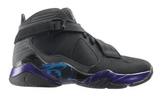 1fde0be1e9f Air Jordan 8.0 | Nice Kicks