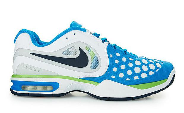 Nike Air Max Courtballistec 4.3 | Nice Kicks