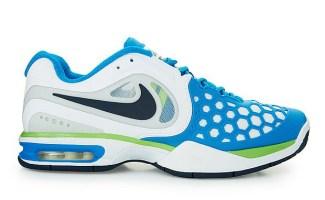release date: 8d12b 85e65 ... Nike Air Max Courtballistec 4.3 ...