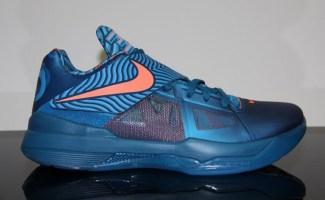 c1ee2e5a9f1b Nike Zoom KD IV
