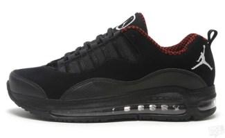 huge discount 8e4c2 ecc6d Jordan CMFT Air Max 10   Nice Kicks