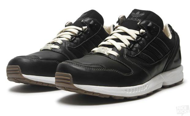 185e2394d adidas zx 8000 black vapour