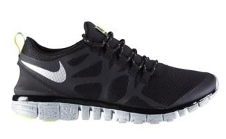 nouveau produit cb91c d343e Nike Free 3.0 v3   Nice Kicks