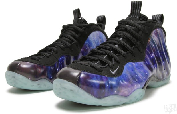 c36e87a3c552f ... new zealand nike air foamposite one galaxy a5bf7 1950b ...