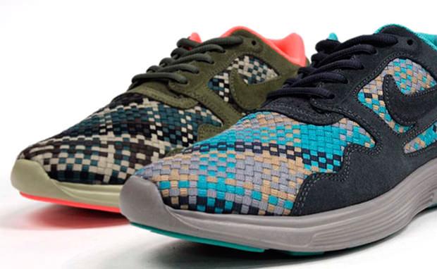 98b7b87f3120 Nike Lunar Flow Woven