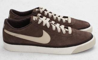 "86faaa9b360b Nike SB Zoom Bruin ""Baroque Brown"""