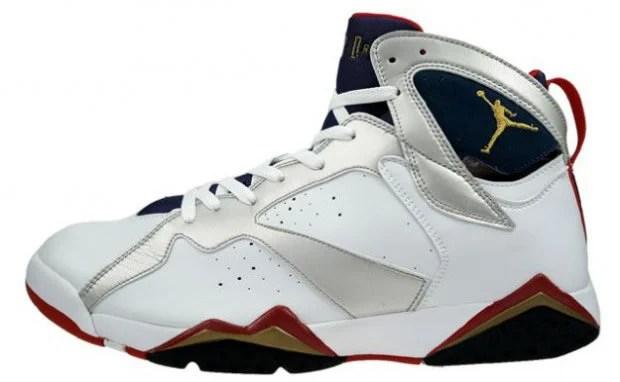 1b85f8a2d324 Air Jordan 7