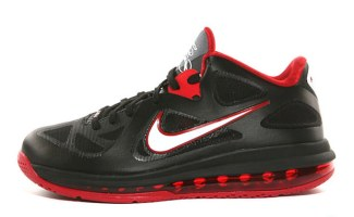 cheap for discount 8c743 206dd Lebron James | Page 46 of 91 | Nice Kicks