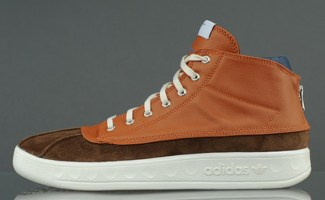 the latest 35ffc 09bce adidas Originals DMD Trabb