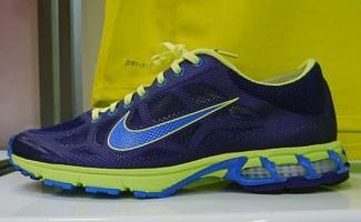 online retailer 8bd87 eeee8 Nike Zoom Speed Cage 3