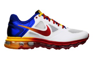"""Nike Air Trainer 1.3 Max """"Manny Pacquiao"""""""