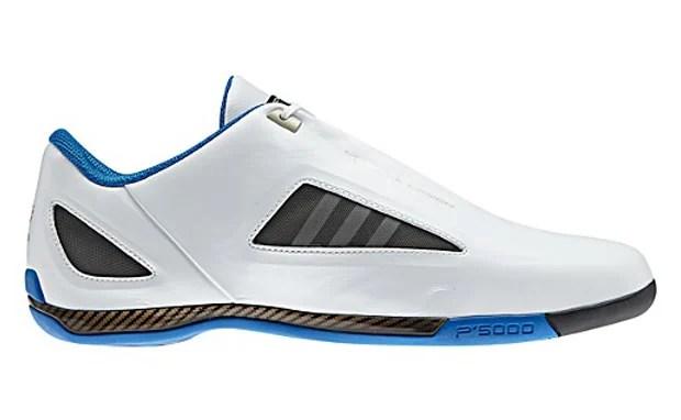 the best attitude 89a8c 4d5dc ... inexpensive adidas porsche design sport athletic 2.0 8ea3a 6aa1d
