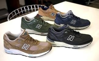 f60830ef0db New Balance 991 | Nice Kicks