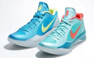 san francisco e5328 97e5f Nike Hyperdunk 2011 Low | Nice Kicks