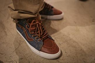 "Nice Kicks x Vans Vault ""The Duel"" Release Party Recap 5015b8515"