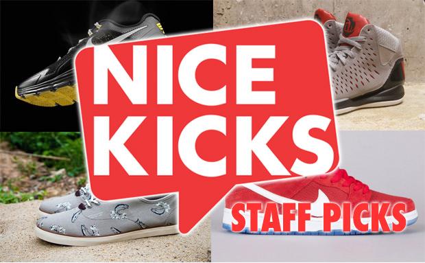 Page 383 – Nice Kicks