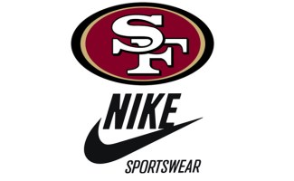 """Nike Sportswear """"49ers"""" Pack 27b7e8c70"""