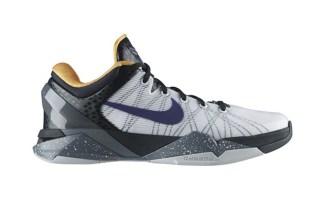 "separation shoes 33b0e edd50 Nike Zoom Kobe VII ""Opening Day"""