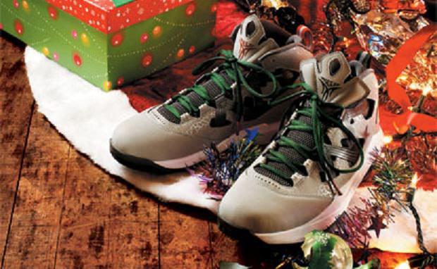 "buy popular dcfaf 55263 Jordan Melo M9 ""Christmas"""