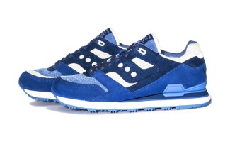 be0f370ac6ba White Mountaineering x Saucony Courageous