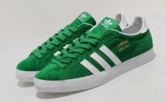meilleure sélection a930d ee79b adidas Originals Basket Profi Lo | Nice Kicks