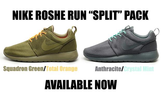 ab2dc1b04950f Nike Roshe Run