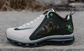 sports shoes 5ca7b c14bb ... Nike Air Griffey Max 360 ...