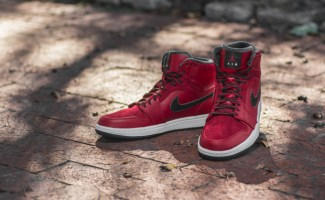 11.27.13-Air-Jordan-1-Retro-Hi-Premier-480x800