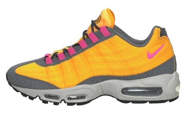 9a7669ac40 air max 95 orange yellow online > OFF47% Discounts