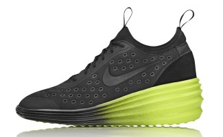 the latest fedaa c7812 Nike LunarElite Sky Hi
