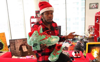trinidad-james-camp-james-christmas-lebron-11