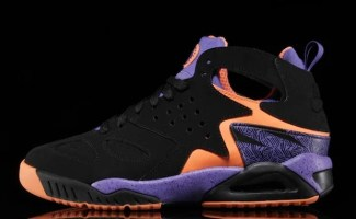 Nike-Air-Tech-Challenge-Huarache-Black-Purple-1