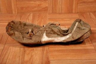 1496d0368cc54d ShoeZeum Owner Jordan Geller Acquires Rare Nike Prototype
