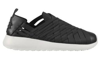 5a02e5596386b Nike WMNS Roshe Run Woven 2.0