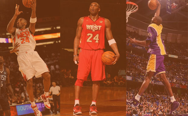 63382d2a79e7a A Complete History of Kobe Bryant s All-Star Shoes