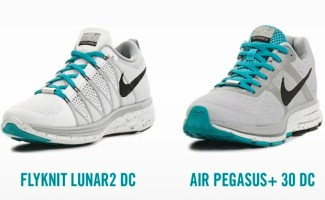 Nike-wmns-running-dc-collection