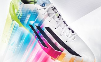 adidas-adizero-f50-leo-messi-signature-cleat