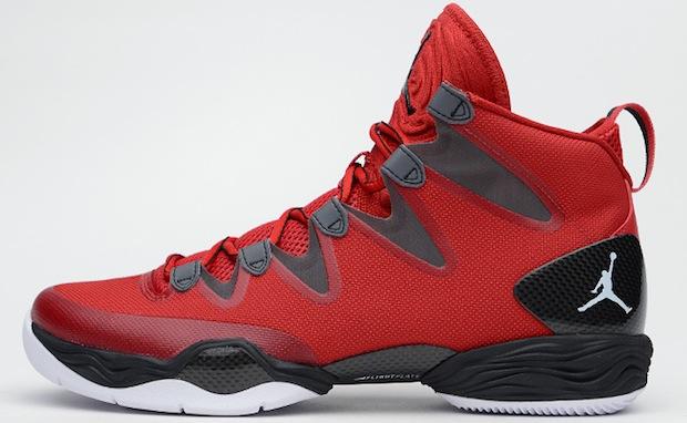 """official photos 2f37b e6c23 Air Jordan XX8 SE """"Gym Red"""". Feb 28, 2014"""