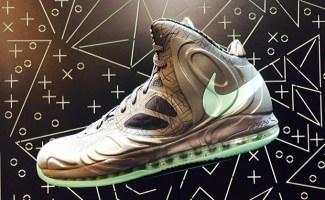 "on sale f4df2 90a71 Nike Air Max Hyperposite ""All-Star"""