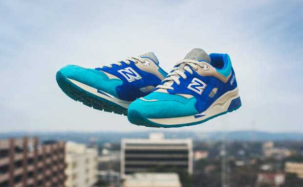 new balance 1600 nicekicks