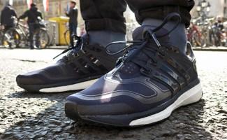 """adidas Energy Boost """"+0-"""" 3592566efa"""