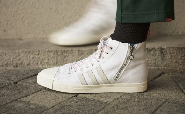 bedwin-&-the-heartbreakers-x-adidas-spring-summer-2014-collection-4